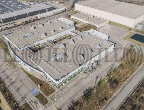 Activités/entrepôt La boisse, 01120 - undefined - 10035405