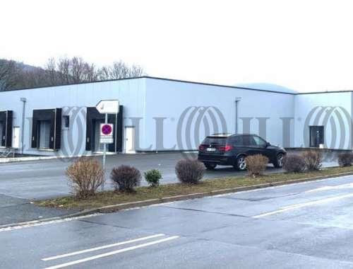Activités/entrepôt Sonneberg, 96515 - undefined - 10041371