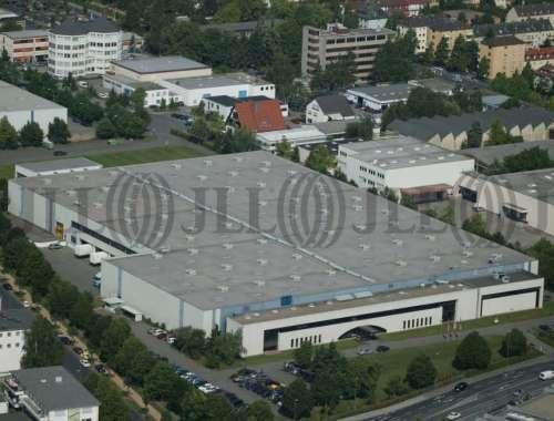 Activités/entrepôt Offenbach am main, 63071 - undefined - 10041939