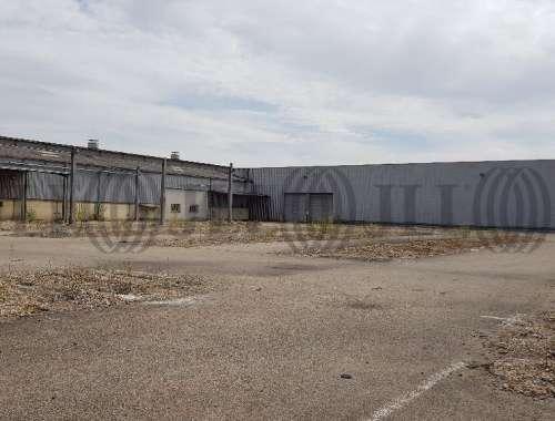 Activités/entrepôt Venissieux, 69200 - undefined - 10042369