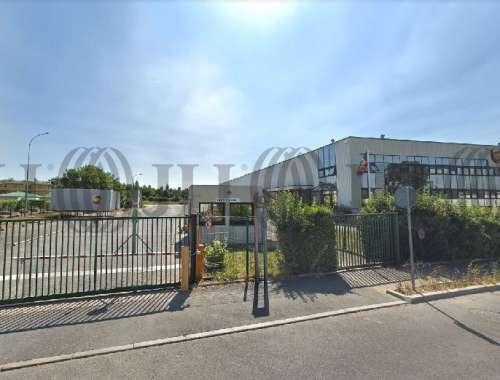 Activités/entrepôt Chilly mazarin, 91380 - 2 RUE DENIS PAPIN - 10042446