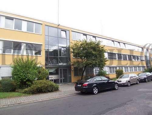 Bureaux Frankfurt am main, 60437 - undefined - 10043885