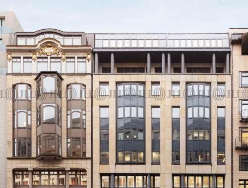 Büros Hamburg, 20457 - Büro - Hamburg, Altstadt - H0137 - 10043890