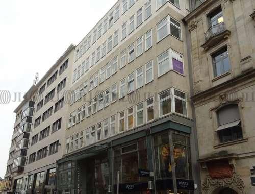Büros Frankfurt am main, 60313 - Büro - Frankfurt am Main, Innenstadt - F0739 - 10043893