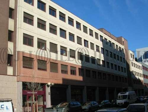 Bureaux Villeurbanne, 69100 - PARC DE VILLEURBANNE - 10044637