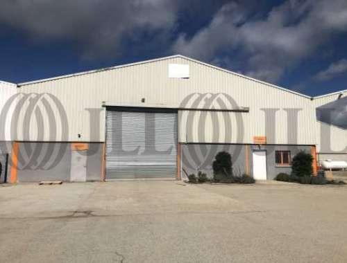 Activités/entrepôt Le perray en yvelines, 78610 - undefined - 10044724