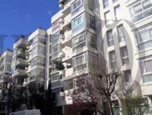 Bureaux Paris, 75016 - L'ECRIN MICHEL-ANGE - 10045934