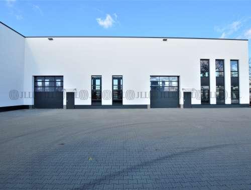 Activités/entrepôt Troisdorf, 53842 - undefined - 10046067