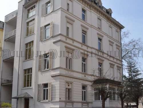 Büros Frankfurt am main, 60323 - Büro - Frankfurt am Main, Westend-Süd - F0125 - 10046075
