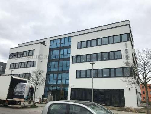 Bureaux Berlin, 12489 - undefined - 10047869