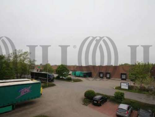 Hallen Stelle, 21435 - Halle - Stelle - H1450 - 10048464