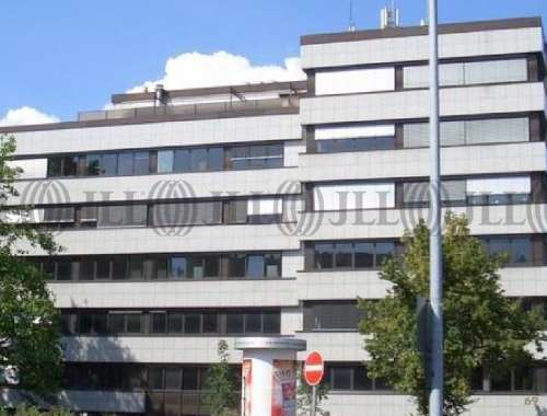 Büros Köln, 50823 - Büro - Köln, Neustadt-Nord - K0224 - 10054226