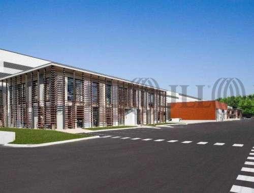 Plateformes logistiques Bourg en bresse, 01000 - Location entrepot logistique - Ain (01) - 10056278