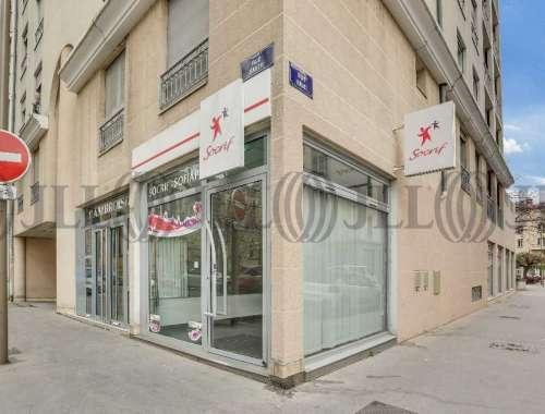 Bureaux Lyon, 69002 - 39 RUE SMITH - 10056288
