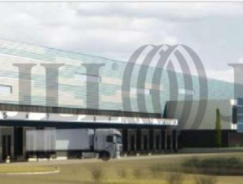 Plateformes logistiques Fos sur mer, 13270 - Parc logistique - A louer / A vendre - 10056541