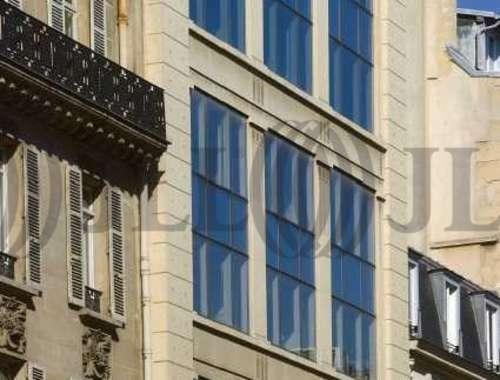 Commerces Paris, 75008 - 33 RUE FRANCOIS 1ER - 10056769