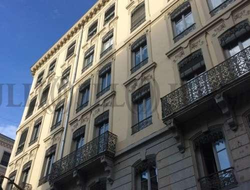 Bureaux Lyon, 69002 - 30 RUE DE LA REPUBLIQUE - 10057849