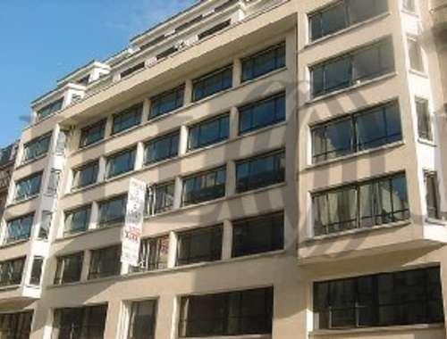 Bureaux Paris, 75009 - 36 RUE DE CHATEAUDUN - 10057870