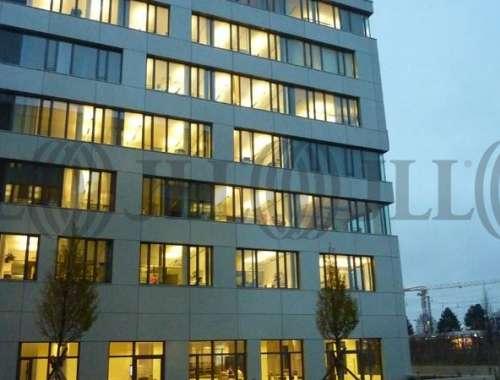 Büros München, 80687 - Büro - München, Laim - M1582 - 10060721