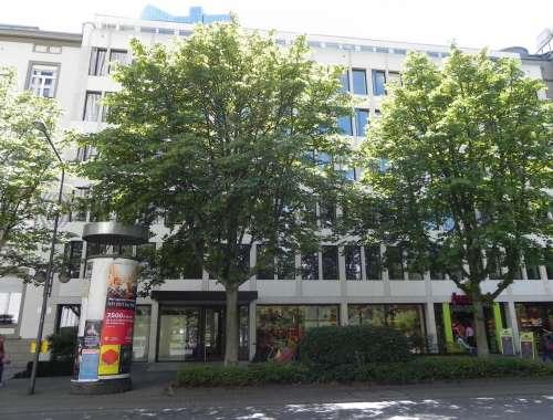 Büros Frankfurt am main, 60325 - Büro - Frankfurt am Main, Innenstadt - F0678 - 10060726
