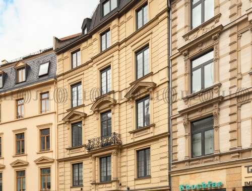 Büros Frankfurt am main, 60313 - Büro - Frankfurt am Main, Innenstadt - F0204 - 10060727
