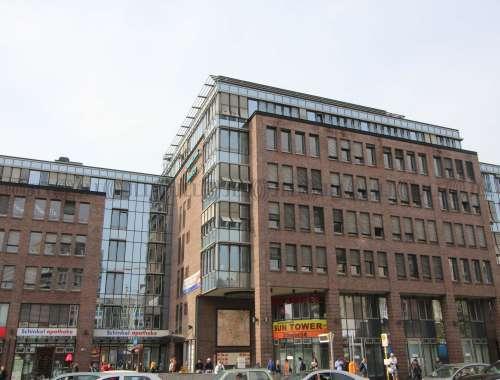 Büros Berlin, 13357 - Büro - Berlin, Gesundbrunnen - B0038 - 10063566