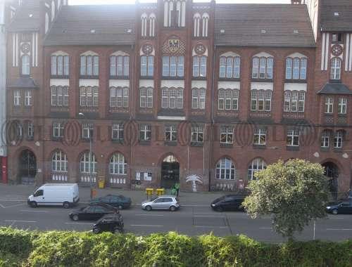 Büros Berlin, 10961 - Büro - Berlin, Kreuzberg - B0896 - 10063559