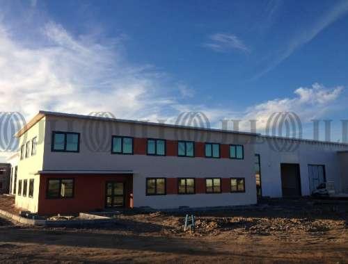 Activités/entrepôt Meyzieu, 69330 - undefined - 10067001