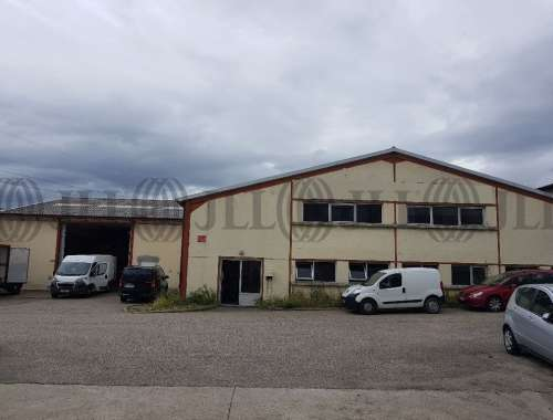 Activités/entrepôt Chassagny, 69700 - undefined - 10067076