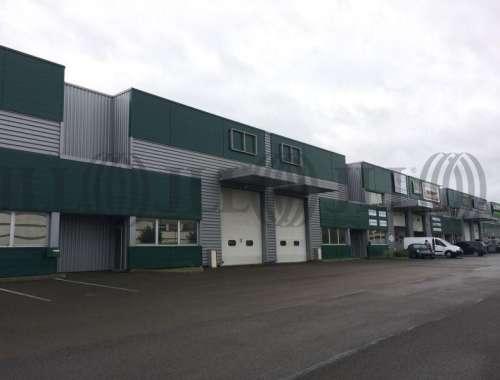 Activités/entrepôt St brice sous foret, 95350 - undefined - 10067093