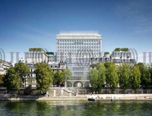 Bureaux Paris, 75004 - undefined - 10067192