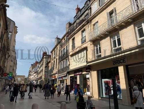Commerces Dijon, 21000 -  RUE DE LA LIBERTE - 10067344
