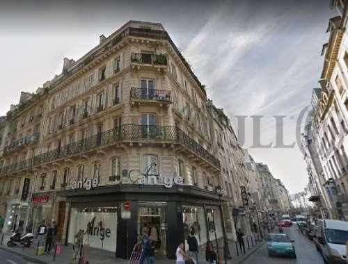 Bureaux Paris, 75002 - 15 RUE DU CAIRE - 10067369