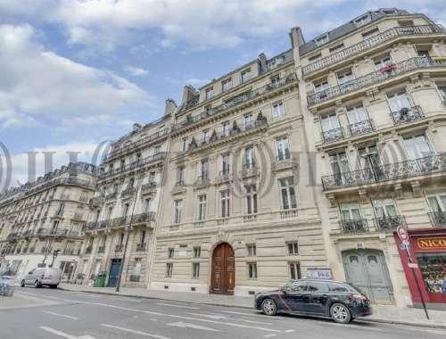 Bureaux Paris, 75007 - 11 RUE DE SOLFERINO - 10067425
