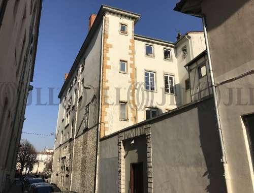 Bureaux Lyon, 69002 - 1 RUE BOISSAC - 10067550