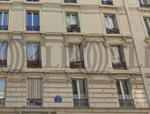 Bureaux Paris, 75005 - undefined - 10070380
