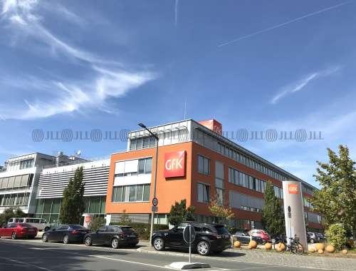 Büros Nürnberg, 90425 - Büro - Nürnberg, Schnepfenreuth - M1583 - 10077142
