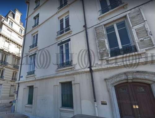 Bureaux Lyon, 69002 - 8 QUAI MARECHAL JOFFRE - 10079942