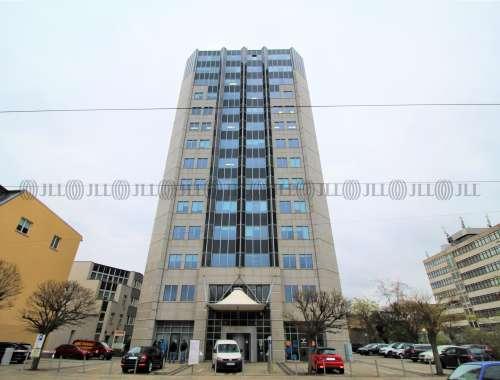 Büros Halle (saale), 06112 - Büro - Halle (Saale), Innenstadt - B1699 - 10080739