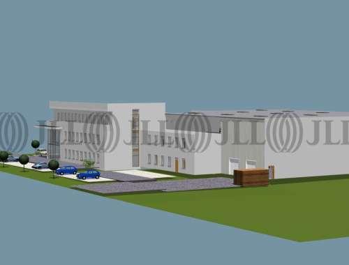Büros Meerbusch, 40670 - Büro - Meerbusch, Strümp - D2578 - 10083857
