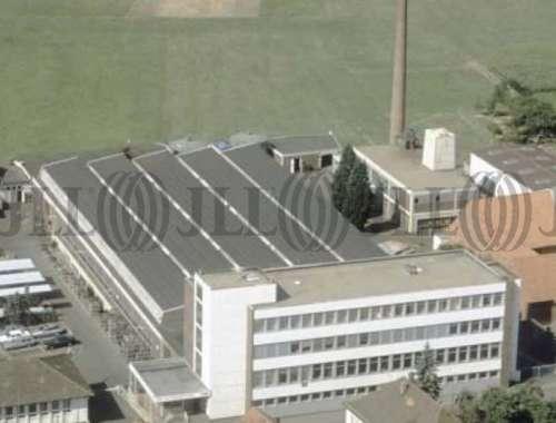 Hallen Elfershausen, 97725 - Halle - Elfershausen - F2612 - 10083874