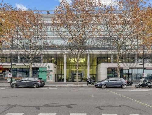 Bureaux La plaine st denis, 93210 - L'OLYMPE - 10084592