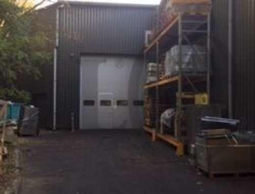 Activités/entrepôt Chaponost, 69630 - undefined - 10084606