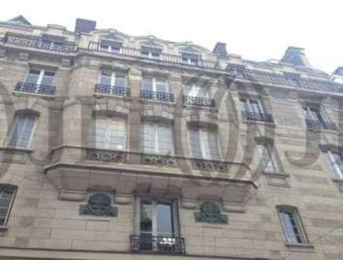 Bureaux Paris, 75009 - 18 RUE DE MOGADOR - 10086128
