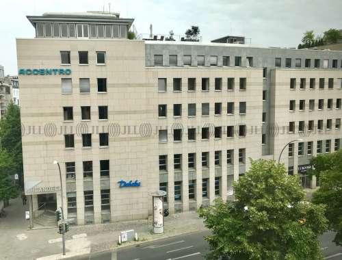 Büros Berlin, 10719 - Büro - Berlin, Charlottenburg - B0801 - 10086845