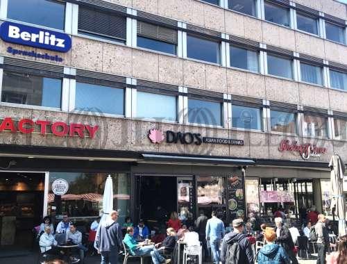 Ladenflächen Nürnberg, 90402 - Ladenfläche - Nürnberg, St. Lorenz Nord - E0929 - 10086879