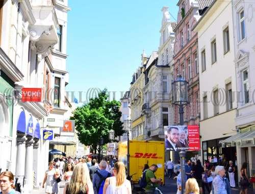 Ladenflächen Bonn, 53111 - Ladenfläche - Bonn, Innenstadt - E0935 - 10090514