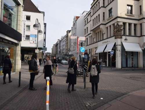 Ladenflächen Köln, 50672 - Ladenfläche - Köln, Altstadt-Nord - E0934 - 10090511