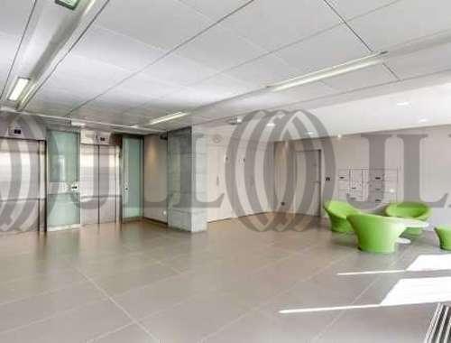 Bureaux Paris, 75012 - LE PLAZA - 10121308
