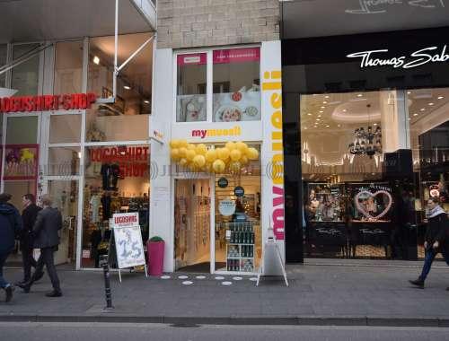 Ladenflächen Köln, 50672 - Ladenfläche - Köln, Innenstadt - E0806 - 10123565